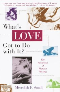 What's Love Got to Do with It? (1995)