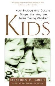 Kids (2001)